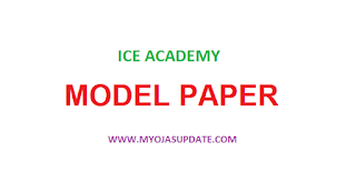 http://www.myojasupdate.com/search/label/ICE_PAPER?&max-results=7