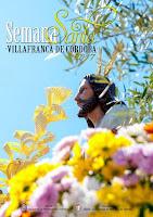 Semana Santa de Villafranca de Córdoba