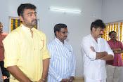 Pawankalyan Movie Launch-thumbnail-14