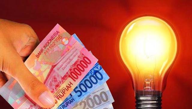 FPKS Minta Pemerintah Evaluasi Kembali Kenaikan Harga BBM dan TDL !!