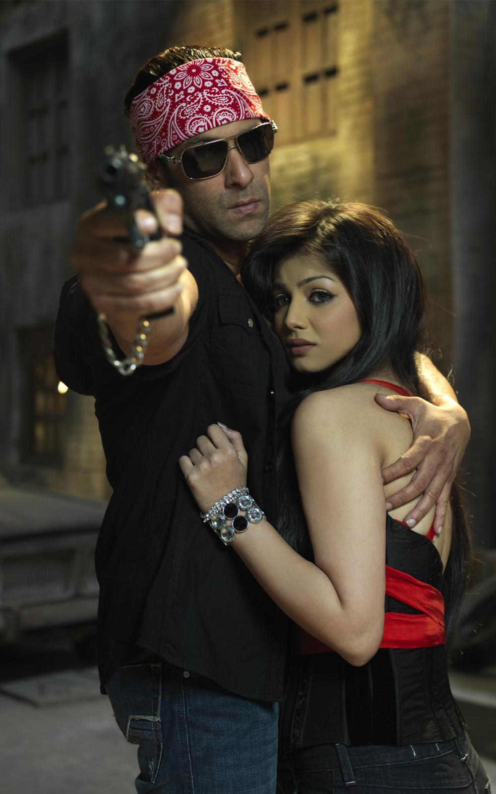 Salman Khan Top Hd Wallpapers-1248
