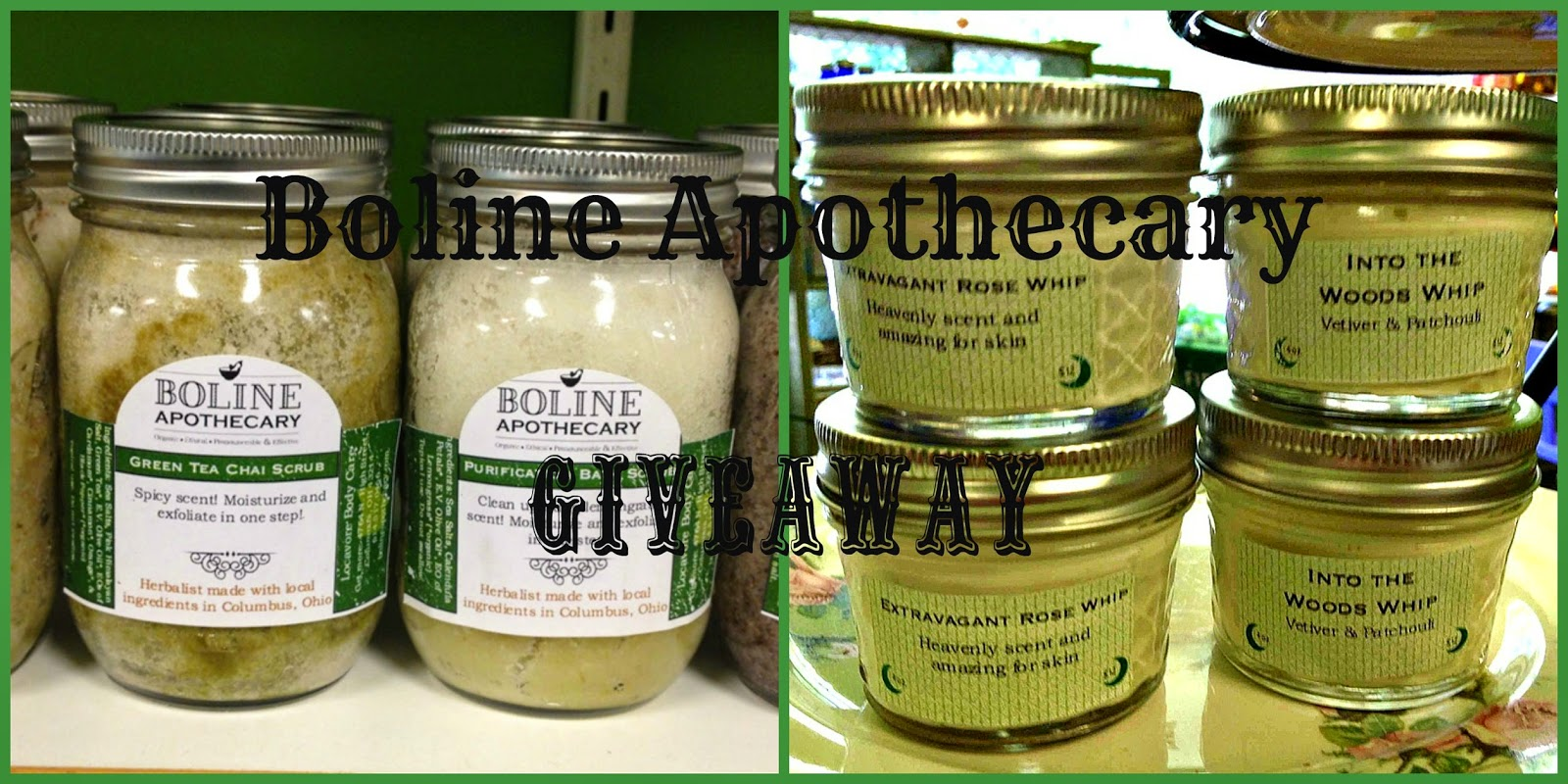 http://mixedbagmama2013.blogspot.com/2015/02/boline-apothecary-giveaway.html