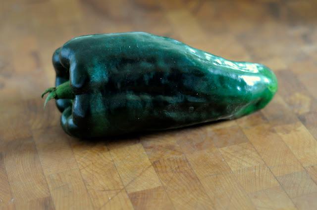 Poblano-Pepper-tasteasyougo.com