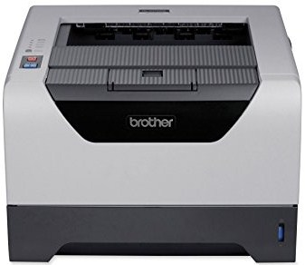 Download Brother Hl-5250dn Series Printer Driver