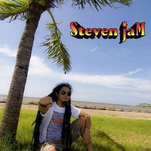 Steven Coconut Trezz Horny