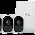 Arlo vs Arlo Pro Cameras – We Help You Decide