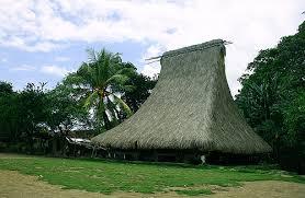 RUMAH-ADAT-Nusa-Tenggara-Timur-rumah-sao-ata-mosa-lakitana