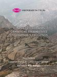 MAYOR RODRÍGUEZ, J. A.: 'Génesis de cavidades graníticas en ambientes endógenos y exógenos' (Tese dout., 2011)