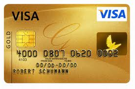 Credit Card Numbers Posted Online | Credit Cards Numbers