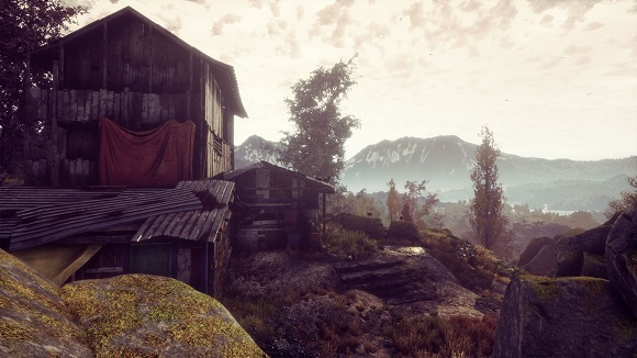 the-dead-tree-of-ranchiuna-pc-screenshot-www.deca-games.com-1
