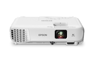 Epson Home Cinema 660 driver utility download