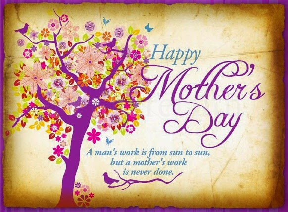 best whatsapp quotes image  mothers day