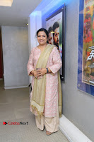Kollywood Celebrities Pos at Inayathalam Premiere Show .COM 0015.jpg