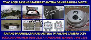 https://abhaswijayaparabola.blogspot.com/2017/07/toko-pasang-parabola-jatibening-baru.html