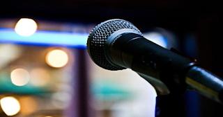 Έλληνας τραγουδιστής έχασε 37 κιλά: Eίχα φτάσει 121 κιλά και δυσκολευόμουν παντού
