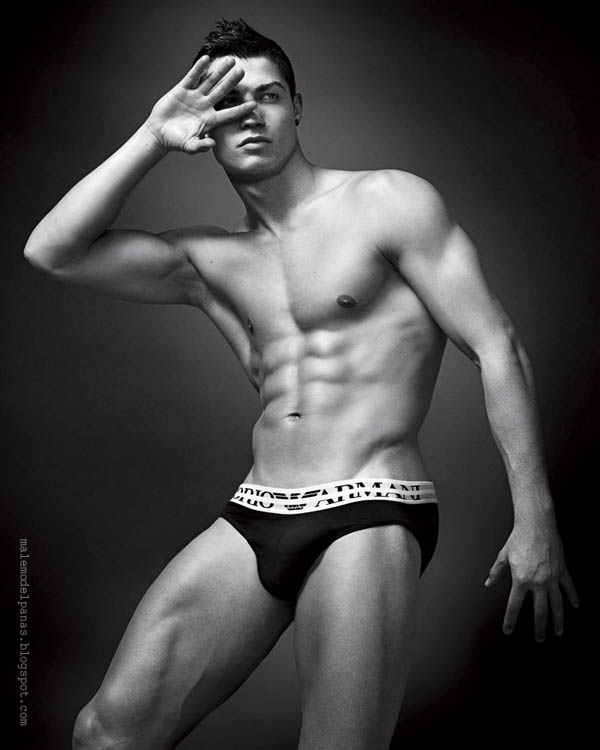 superstar shirtless