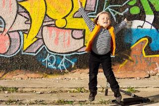ADHD - understanding, symptom, Cause, diagnosis, handling
