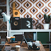 Transforming Your Home Office from Drab to Fab