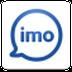تحميل برنامج ايمو بلس برابط مباشر 2017 . download imo free