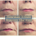 Homemade Wrinkle Removers That Work