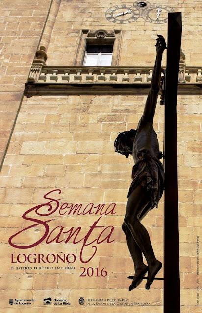 http://www.hermandadcofradiaslogroño.com/informacion.html