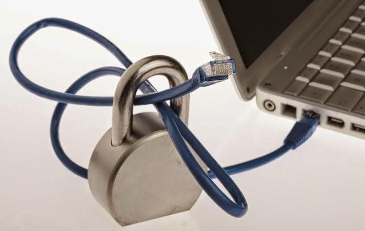 Firewall Security Management