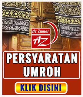http://www.paketumrohpromo.com/2014/12/persyaratan-dan-no-rekening.html