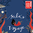 #BookReview Sula's Voyage by Catherine Torres