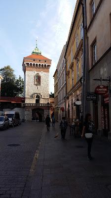saint-florian-s-gate.jpg