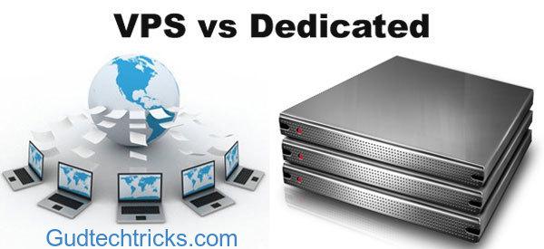 vps-dedicated