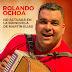 Rolando Ochoa no actuará en novela de Martín Elías y prohíbe uso de su imagen y nombre