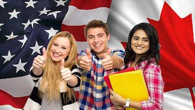 ما هي فرص العمل المتاحة لك في الولايات المتحدة