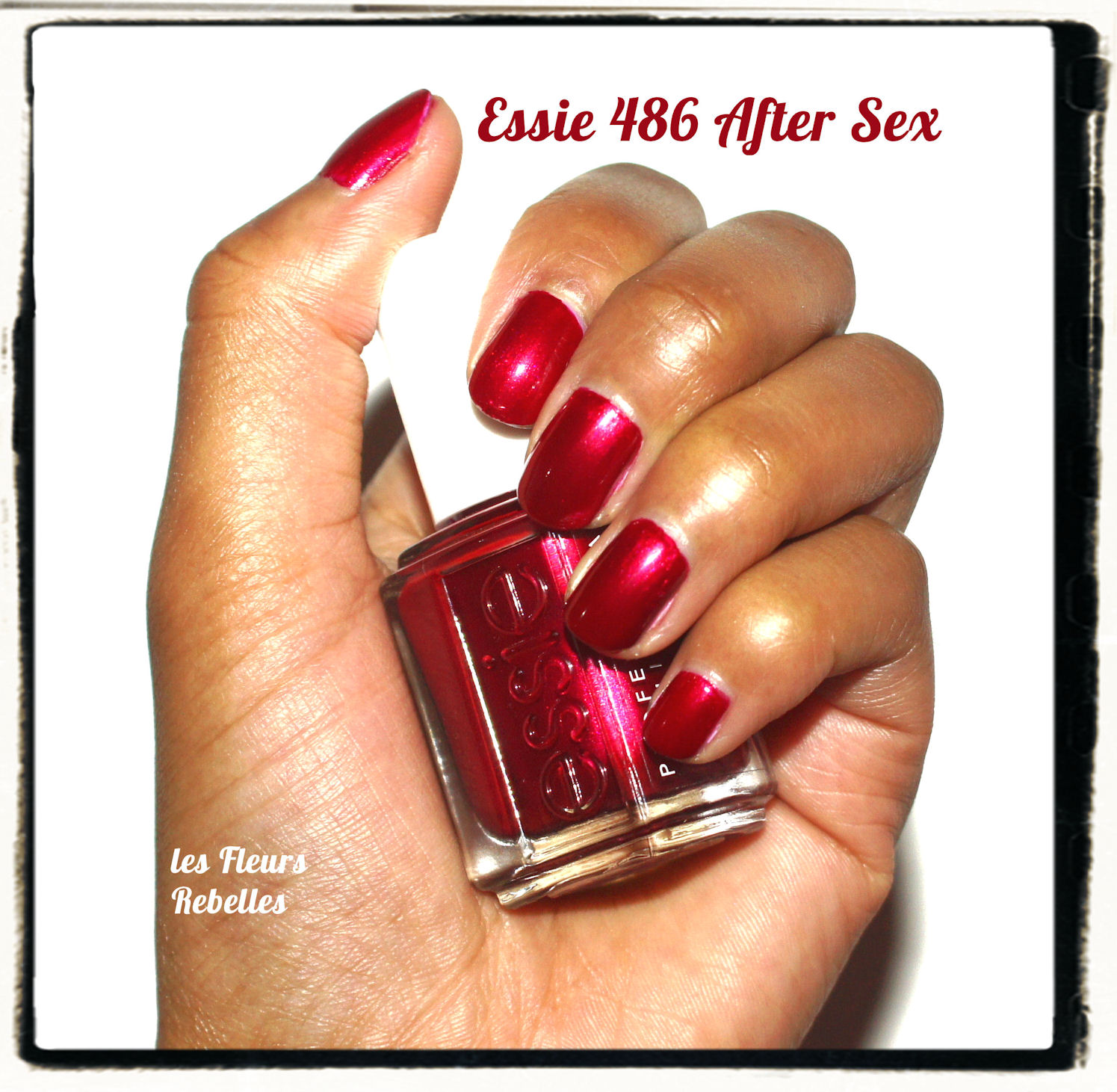 instanails 1 swatches vernis opi kiko essie yves rocher h m mua ysl hema rimmel. Black Bedroom Furniture Sets. Home Design Ideas