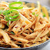 Bon Bon Chicken (Bang Bang Chicken) Recipe