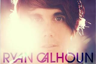 Ryan Calhoun, 1