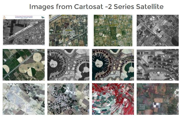 http://www.isro.gov.in/pslv-c38-cartosat-2-series-satellite/images-cartosat-2-series-satellite