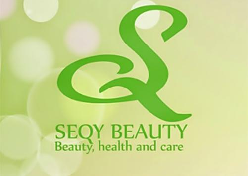Seqy Beauty
