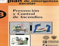 prevención-y-control-de-incendios