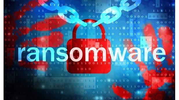 Los hackers afinan sus ataques ransomware dirigiéndolos a servidores