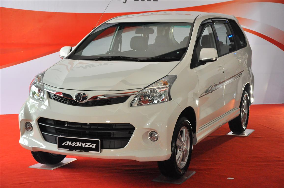 Car News And Reviews In Malaysia