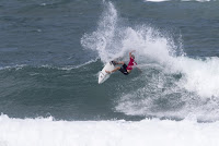 35 John John Florence Hawaiian Pro foto WSL Freesurf Keoki
