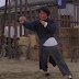 Movie The Legend of the Drunken Master (1994)