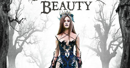 The Binge Watcher Review: The Curse of Sleeping Beauty (2016)