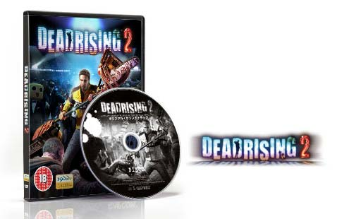 Dead Rising 2 Download for PC