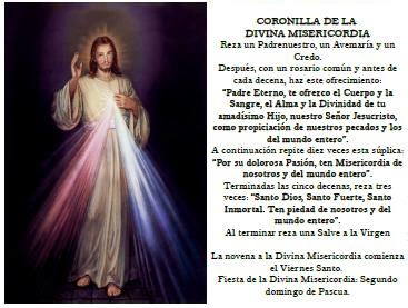 http://www.mediafire.com/view/t6499zm6or2f7qy/ESTAMPA_DIVINA_MISERICORDIA.pdf
