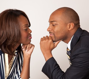 black-couple-in-a-relationship