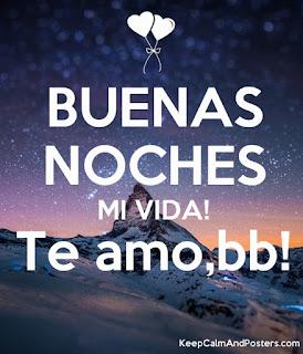 Imagenes de buenas noches, dulces sueños y feliz noche con frases lindas de  amor 2019