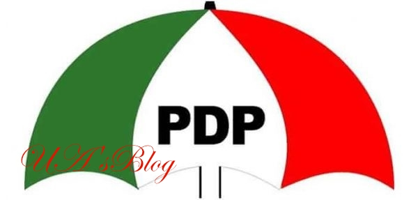 APC's greatest achievement is mass killing – PDP chairman