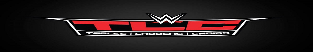 Repetición Wwe Raw, Wwe Smackdown live stream, SmackDown, Wwe Raw live stream free online.