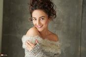 Seerat Kapoor Stills-thumbnail-5